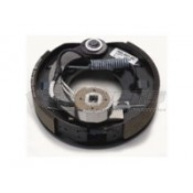 """Dexter 7"""" x 1-1/4"""" Right Hand Electric Brake Assembly"""