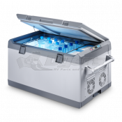 Dometic CoolFreeze CF80 Portable Cooler