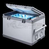Dometic 101 Litre Cooler/Freezer