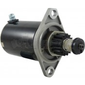 Cummins Power Generation Starter Motor