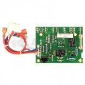 Norcold 618661 Refrigerator 2-Way Power Supply Circuit Board