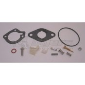 Cummins Onan Carburetor Rebuild Kit