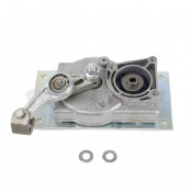 Lippert Components Kwikee Gearbox Linkage