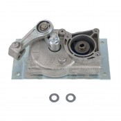 Lippert Components Replacement C Linkage Gearbox