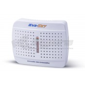 Eva-Dry Mini Renewable Dehumidifier