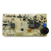 Norcold 621991001 Refrigerator 2-Way Power Supply Circuit Board