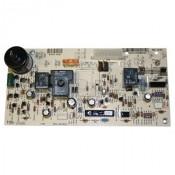 Norcold 632168001 Refrigerator 2-Way Power Supply Circuit Board
