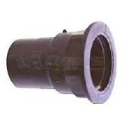 LaSalle Bristol Waste Water Drain Adapter Male Strainer