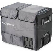 Dometic CFX-50W Refrigerator/Freezer Insulated Protective Cover