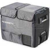 Dometic CFX-65W & CFX-65DZ Refrigerator/Freezer Insulated Protective Cover