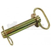"""Buyers 3/4"""" x 6-1/4"""" Hitch Pin with Cotter"""