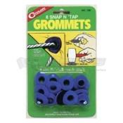 Coghlan's Snap N' Tap Grommet Kit
