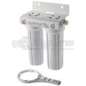 Inline Water Filters Water Filters Plumbing