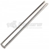 AP Products Replacement Acrylic Straight Handle