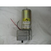 Lippert Components Replacement Slide Out motor for Dewald Slide Out