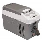 Dometic11Quart Cooler/Freezer