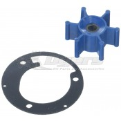 Thetford Replacement Macerator Pump Impeller for For Sani-Con