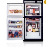 Norcold 7.0 Cu Ft. AC/DC Refrigerator (Special Order Please Allow Extra Time for Delivery)