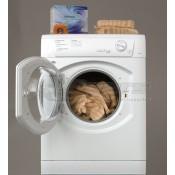 Splendide White 120V Stackable Dryer