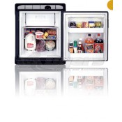 Norcold 3.6 Cu Ft. AC/DC Dual Electric Refrigerator
