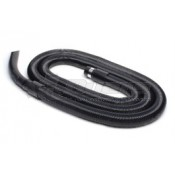 Dirt Devil Maximizer 7' Expandable Hose