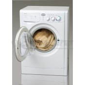Splendide White Washer/Dryer Combo