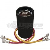 Advent Air Conditioner Hard Start Capacitor