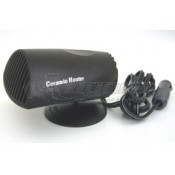 Prime Products Ceramic Heater