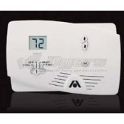 Atwood Digital Thermostat