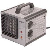 Broan Big Heat Portable Heater
