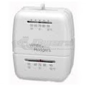 White Rogers Heat Only Thermostat