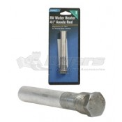 Camco Magnesium Anode Rod for Atwood Heaters