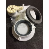 Thetford Replacement Flush Mechanism for Aria ® Classic Permanent Toilet