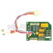 Dinosaur 300-2784/2943 Replacement Onan Generator Board