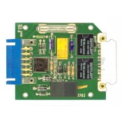Dinosaur 300-3763 Replacement Onan Generator Board