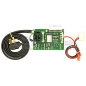 Dinosaur 61716822 Replacement 2-Way Norcold Interface Board