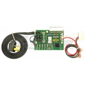 Dinosaur 61716922 Replacement 3-Way Norcold Interface Board