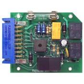 Dinosaur 300-4901 Double-Sided Replacement Onan Generator Board