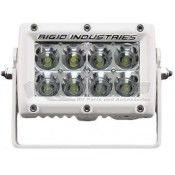"Rigid Industries 4"" M-Series LED Flood Light Bar"