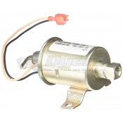 Onan Cummins Replacement Generator Fuel Pump