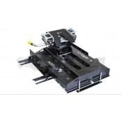 Demco Industry Standard Above-Bed 13K Autoslide Hijacker