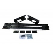 Demco UMS-Series Under-Bed Mount Kit for Chevy/GMC