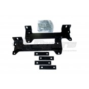 Demco Premier/Ultra-Series Above-Bed Mount Kit for Ford