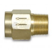 "Camco 3/4"" Back Flow Preventer"