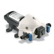 FloJet Triplex 2.9 GPM Water Pump