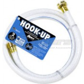 Apex 4' Hook-Up Hose