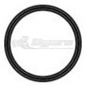 """Watts Replacement """"O"""" Ring for Flow-Pur Housings"""