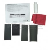 Lyons Sink / Tub White Scratch Removal Kit