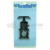 """LaSalle Bristol 1-1/2"""" Waste Valve"""