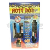 PAK 10 Gallon Hott Rod Conversion Kit